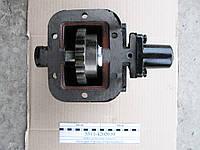 КОМ (коробка отбора мощности) КамАЗ (Китай) 5511-4202010-20