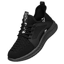 Чоловічі кросівки Sling 45 Black (G515_45)