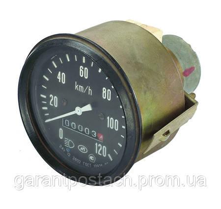 Спидометр КамАЗ 5320-3802010