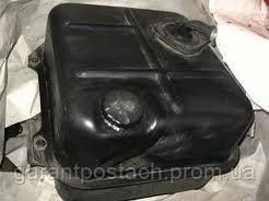 Бак масляный КамАЗ 55102