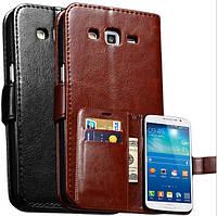 Чехол книжка для Samsung Galaxy Grand 2 Duos G7102