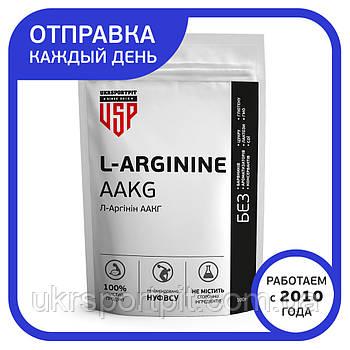L-Arginine AAKG (Л-Аргинин ААКГ) 100 г