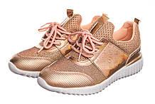 Кросівки жіночі Shine 39 Champee (3843894hf93)