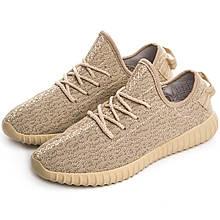 Жіночі кросівки Жіночі кросівки Modern women 36 Beige (5589-5-36)