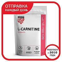 L-Carnitine (Л-Карнитин) 100 капсул