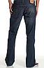 Джинсы Levis 527 - Overhaul (34W x 32L), фото 2