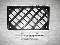 Подножка-накладка КамАЗ верхняя (РЕСТАЙЛИНГ) 63501-8405015