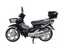 Комплект пластика Viper Active GS-110 черный Original (8207)