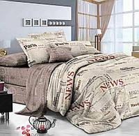 Постельное белье двухспальное