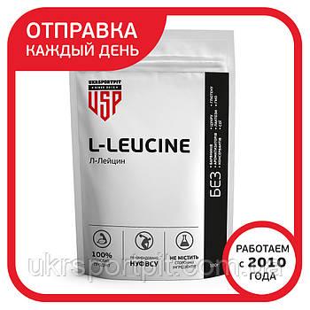 L-Leucine (Л-Лейцин) 100г