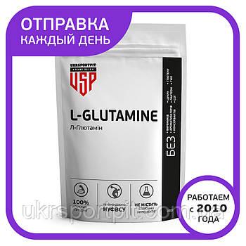 L-Glutamine (Л-Глютамин) 100 г