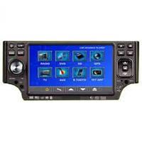 Автомагнитола 503/508, навигаторы,авторегистраторы, автоэлектроника, все для авто, автомагнитолы