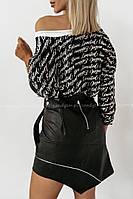 Блуза женская ВЛЮ615, фото 1
