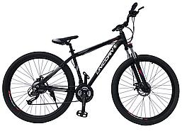 """Велосипед, спортивный велосипед Hurricane 14G 19"""" 29"""" Al 2019"""