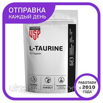 L-Taurine ( Таурин ) 100 г