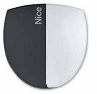 Комплект автоматики  для гаражных секционных ворот Spin21 KCE