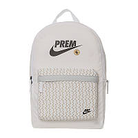 Рюкзак спортивный Nike Pl Nk Bkpk - Sp20 (арт. BA6554-100), фото 1