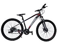 """Велосипед, спортивный велосипед Breeze 14G 16"""" 29"""" Al 2019"""