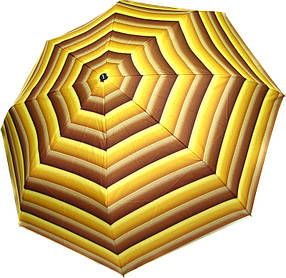 Зонт Doppler 7441465ST-1 женский, антиветер