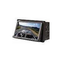Автомагнитола 298 HD, навигаторы,авторегистраторы, автоэлектроника, все для авто, автомагнитолы