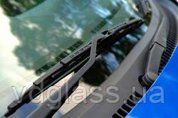 Производство стекла на авто под заказ – спасение для многих автомобилистов