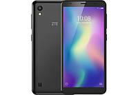 Смартфон ZTE BLADE A5 2/32 GB  Black