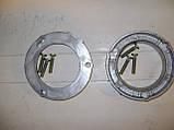 Проставки Chery Tiggo Чери Тиго передние увеличение клиренса, фото 6