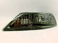 Противотуманная фара левая Nexia Т-150 grog Корея