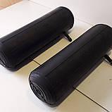 Пневмобаллони 300×90 з бічної накачуванням, фото 4