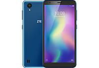 Смартфон ZTE BLADE A5 2/32 GB