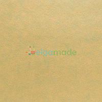 Фетр американский ЛИМОННЫЙ ТВИСТ меланж, 31x46 см, 1.3 мм, полушерстяной мягкий