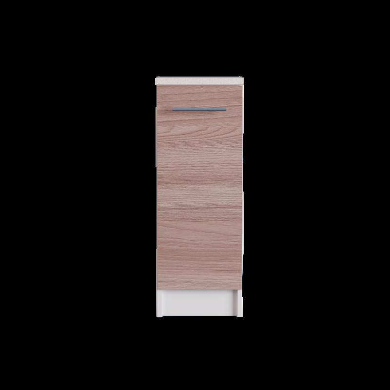 Модуль для кухні Нижня шафа 300 Екз