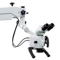 Операційний мікроскоп АМ-4603