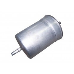 Фильтр топливный Chery