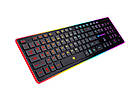 Клавиатура Cougar Vantar Black USB, фото 3