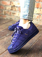 Женские кроссовки Adidas Superstar\Женские кроссовки Адидас Суперстар\Адідас Суперстар