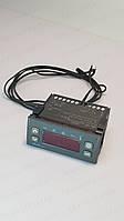 Электронный контроллер Eliwell EW 961 для торгового холодильного оборудования Original
