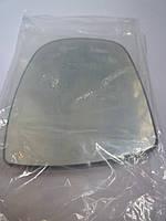 Стекло зеркала (вкладыш), левое механика на Renault Trafic c 2001... BLIC (Польша), 6102-02-1291759P