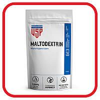 """Основа Гейнера """"Мальта"""" Мальтодекстрин Maltodextrin 2кг., фото 1"""