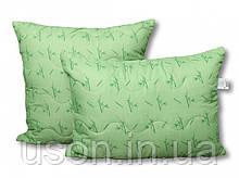 Подушка Bamboo 50х70 ТМ Tag