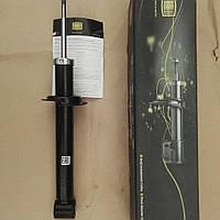 Стійка Амортизатора Ваз 2110 2170 задній, фото 1