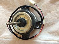Двигатель CWA951699 наружного блока кондиционера PANASONIC CU-E12NKD