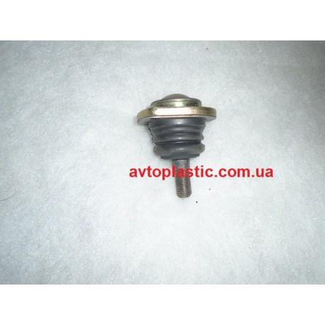 Шаровая опора (верхняя) ваз 2101-07