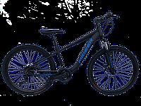 """Спортивный велосипед Unicorn - Migeer-Glory , Колеса 26"""",Рама 15"""", Хроммолибден"""