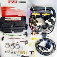 Електроніка STAG-300-6 QMAX BASIC