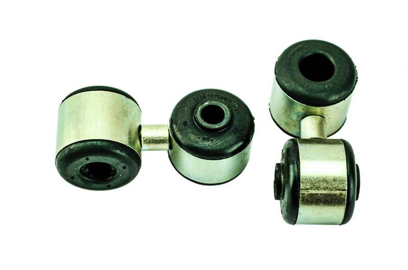 Стойка стабилизатора 2108 переднего (к-кт 2 шт) АМТ АМ08-2906050
