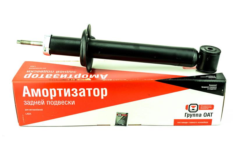 Амортизатор 2170 задньої підвіски (СААЗ) АвтоВАЗ