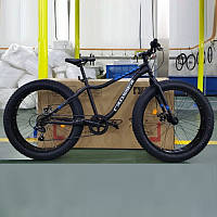 "Велосипед Crosser Fat Bike St 26"""