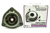Опора 2110 передней стойки (люстра) ПТИМАШ 2110-2902821
