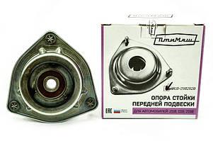 Опора 2110 передній стійки (люстра) ПТІМАШ 2110-2902821